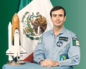Dr. Rodolfo Neri 1